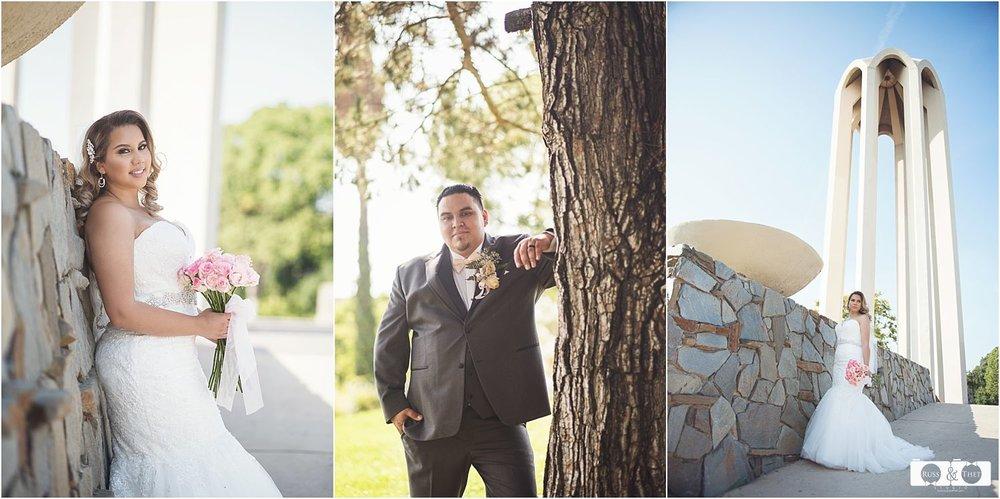 Quiet-Cannon-Wedding-Photographer (7).jpg