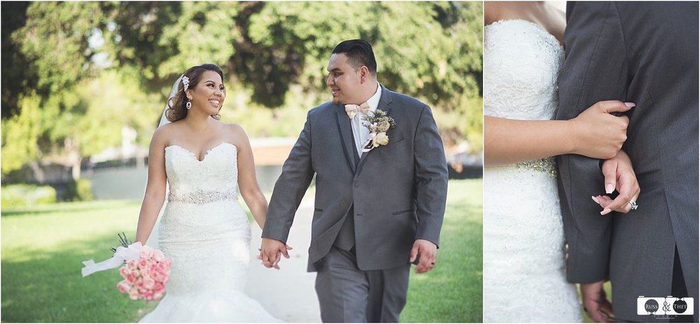Quiet-Cannon-Wedding-Photographer (1).jpg