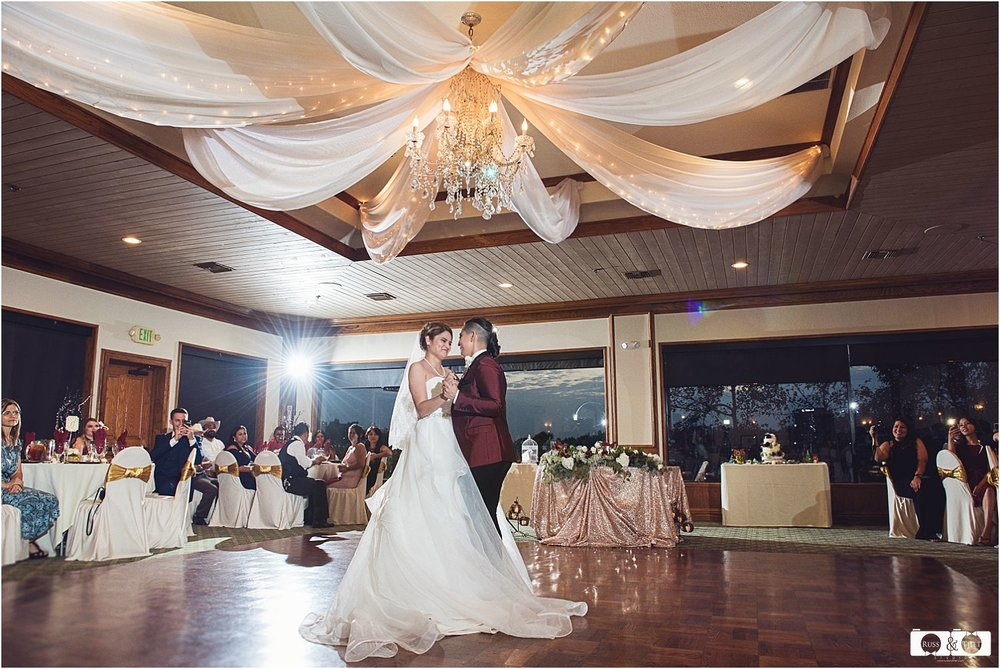 Monterey-park-weddings (14).jpg