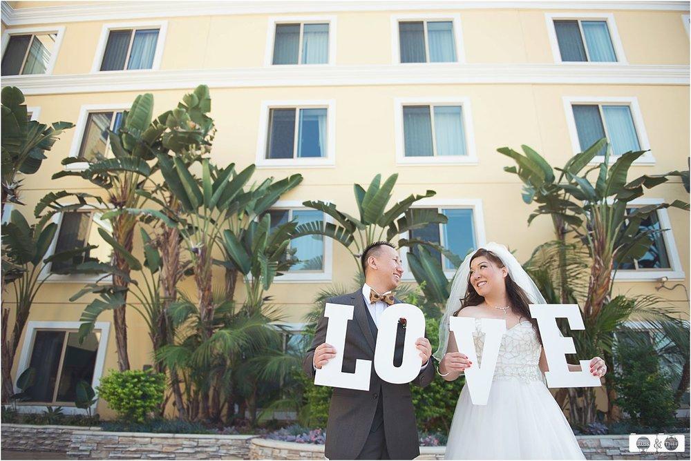 san-gabriel-valley-wedding-photographer (7).jpg