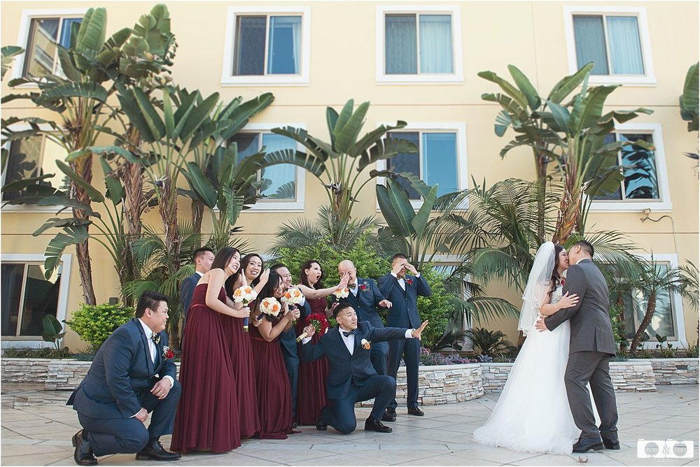 san-gabriel-valley-wedding-photographer (5).jpg