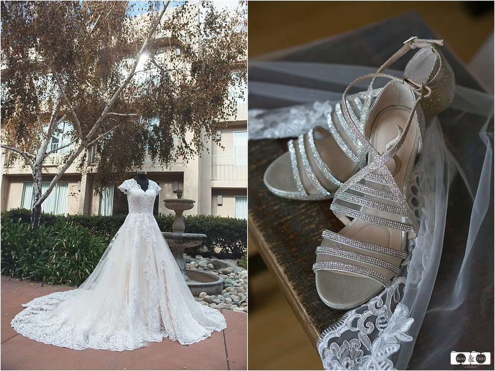 van-nuys-los-angeles-weddings (2).jpg