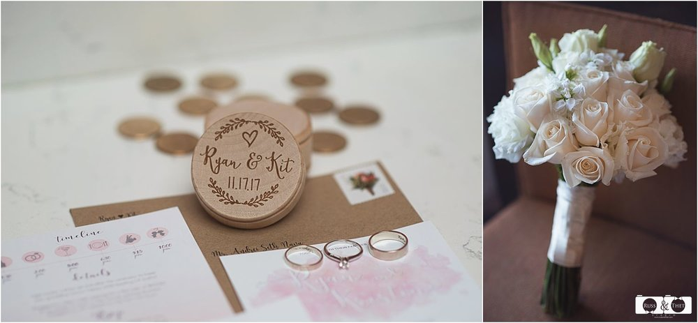 los-angeles-wedding-photographer (3).jpg