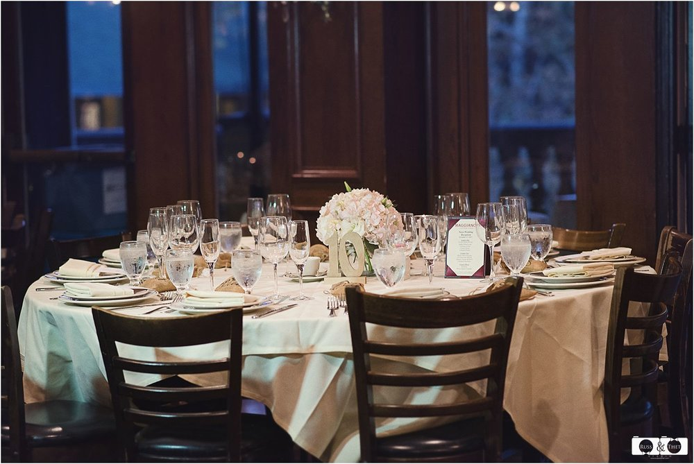 maggianos-little-italy-weddings (3).jpg