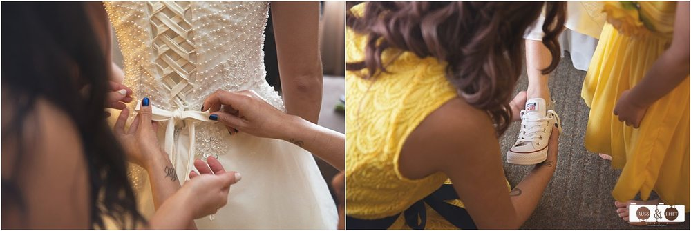 Huntington-Beach-Weddings (3).jpg