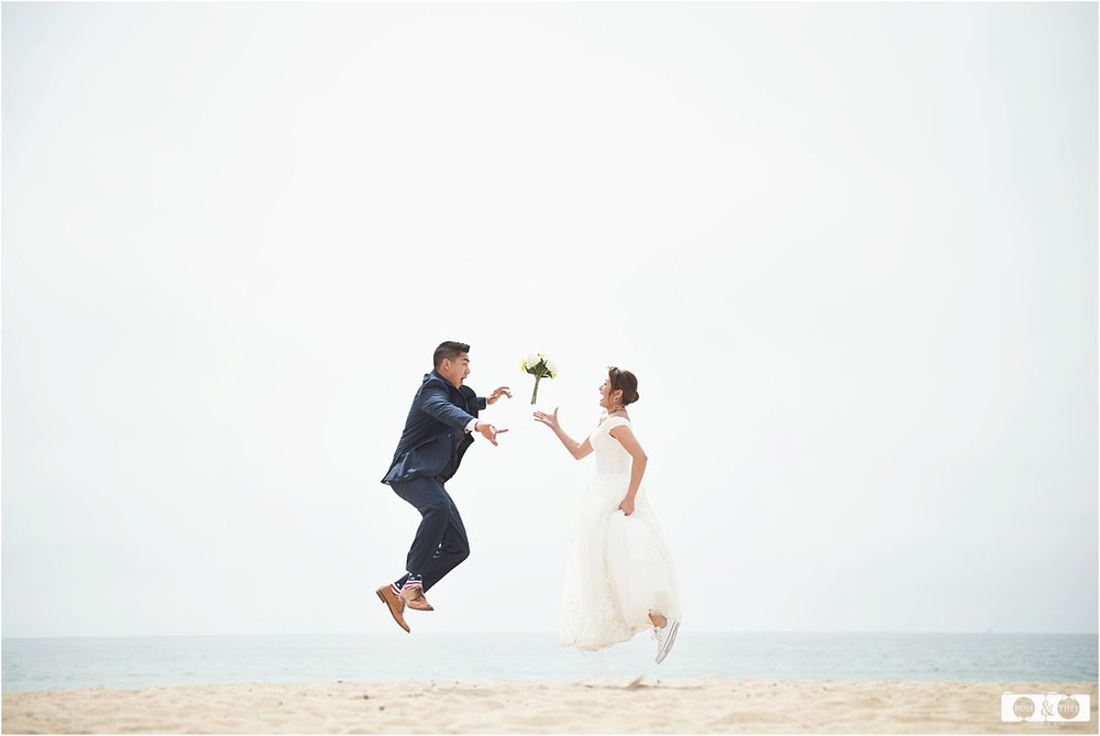 Orange-County-Wedding-Photographer (3).jpg