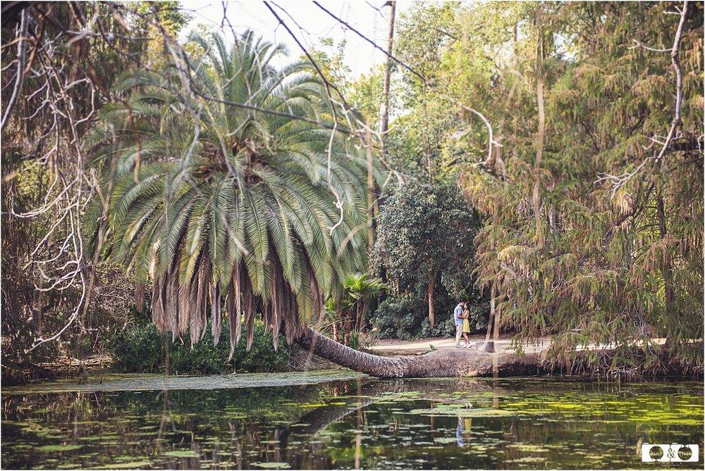 Los-Angeles-Arboretum-Botanical-Garden-Engagement (6).jpg