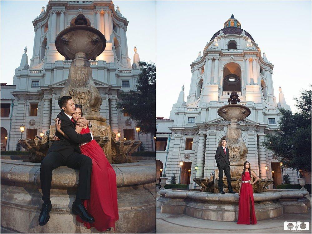 Pasadena-Engagement-Photographer (1).jpg