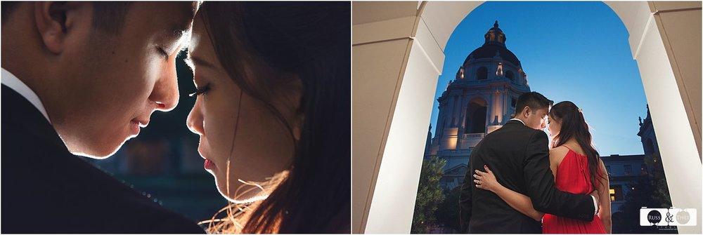Pasadena-Engagement-Photographer (3).jpg