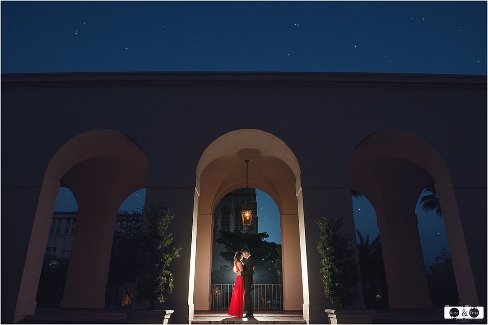 Pasadena-Engagement-Photographer (2).jpg