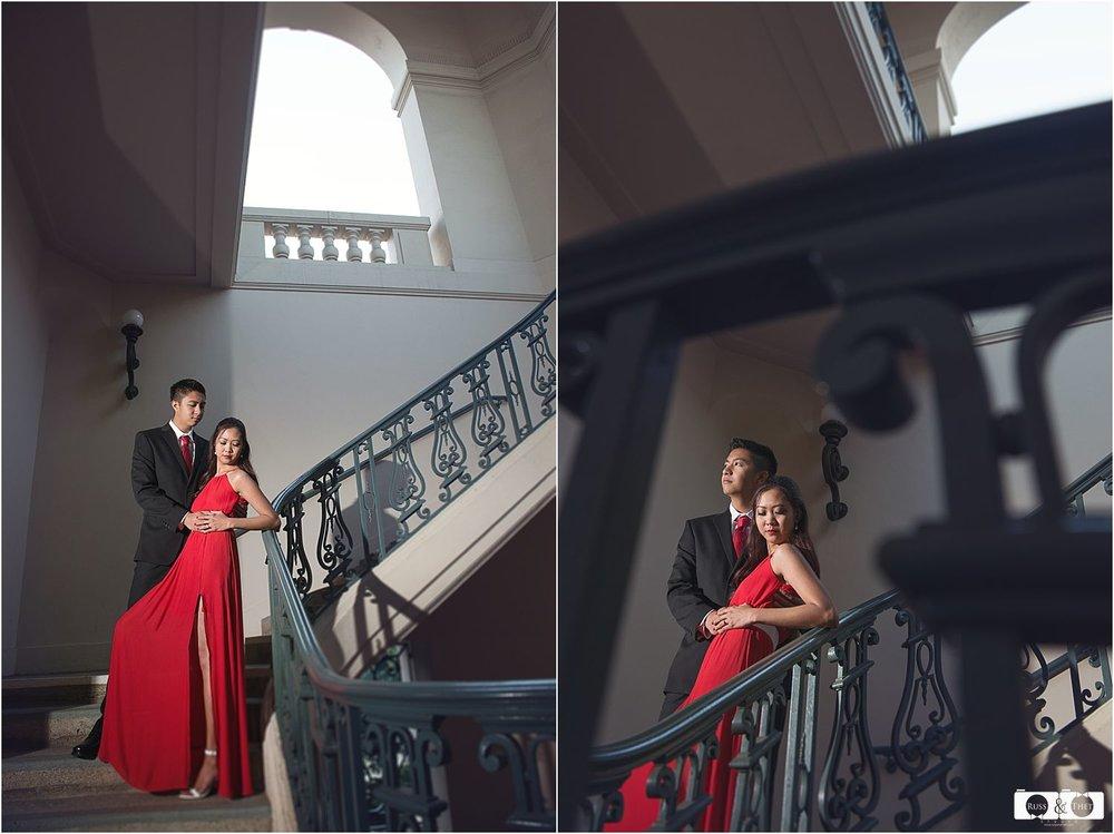Pasadena-Engagement-Photographer (4).jpg