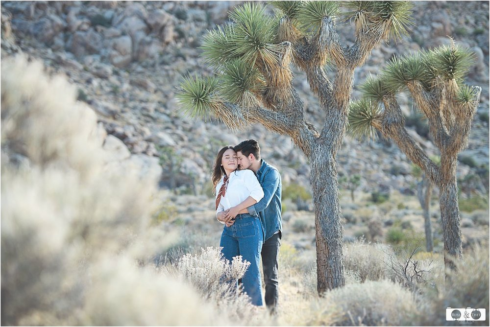 Joshua-Tree-National-Park-Engagement (1).jpg