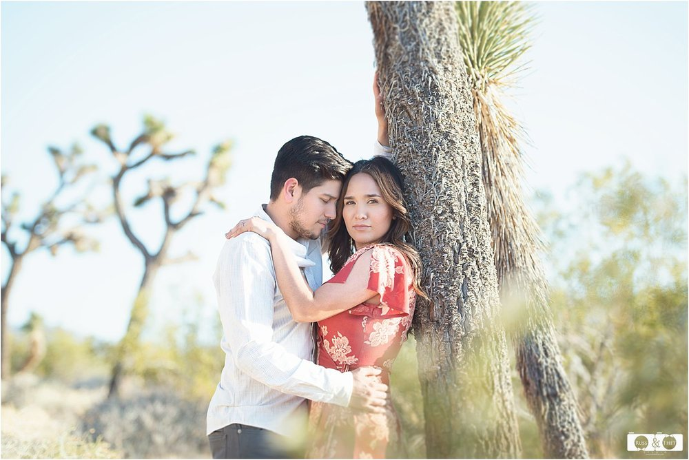 Joshua-Tree-National-Park-Engagement (2).jpg