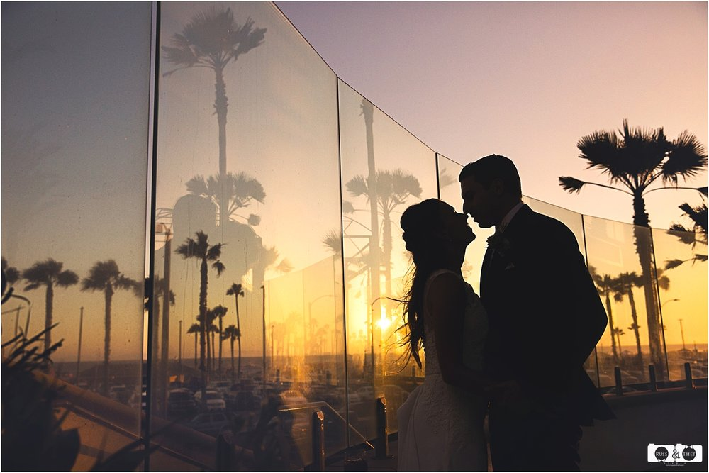 Huntington-Beach-Wedding (7).jpg