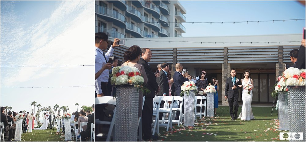 pasea-hotel-huntington-beach-wedding (9).jpg