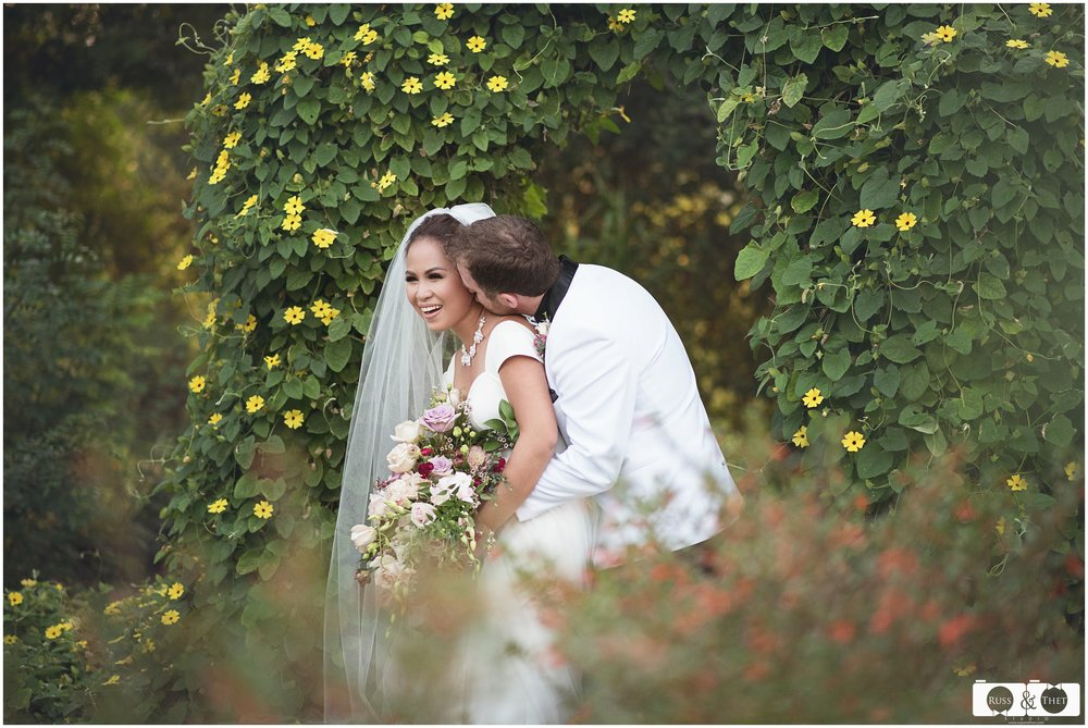 Fallbrook-Hacienda-Wedding-Photographer (1).jpg