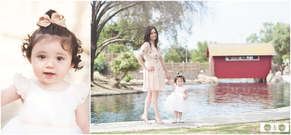 Cerritos-Heritage-Park-Family-Maternity-Kids-Portraits (4).jpg