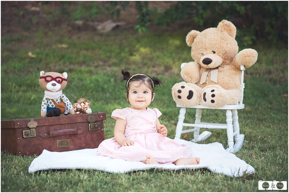La-Mirada-Creek-Park-Family-Maternity-Kids-Portraits (3).jpg