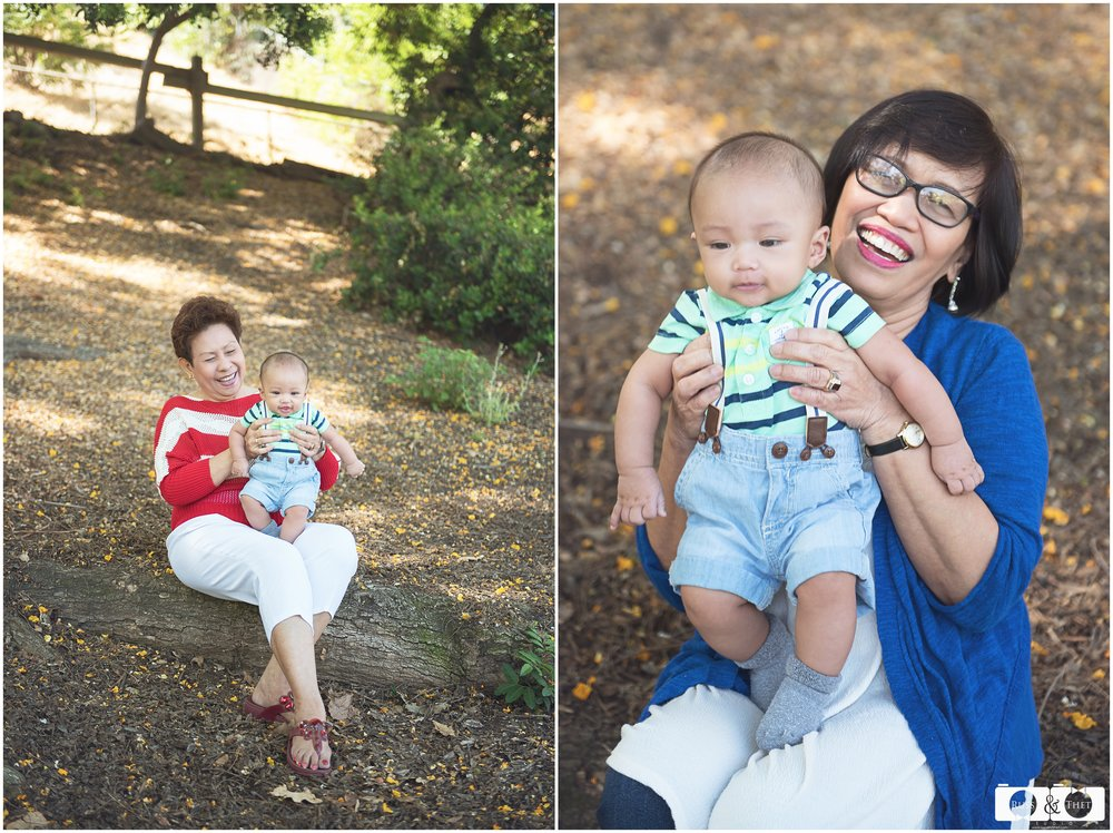 La-Mirada-Creek-Park-Family-Maternity-Kids-Portraits (6).jpg