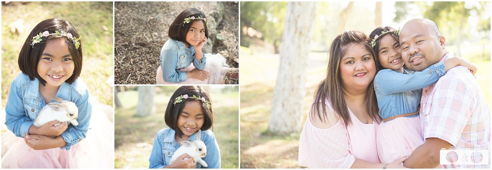 La-Mirada-Creek-Park-Family-Maternity-Kids-Portraits (8).jpg
