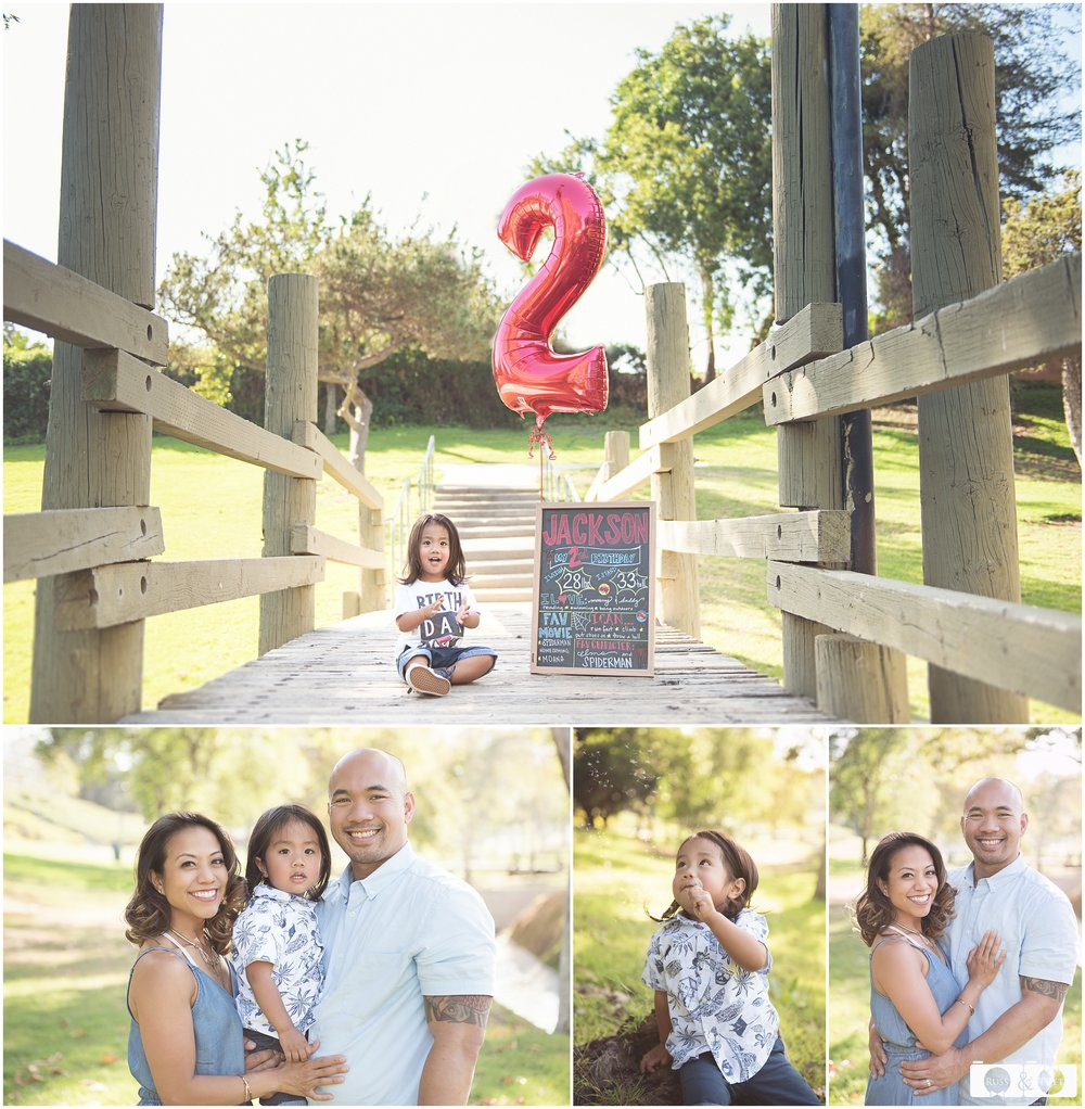 La-Mirada-Creek-Park-Family-Maternity-Kids-Portraits (7).jpg