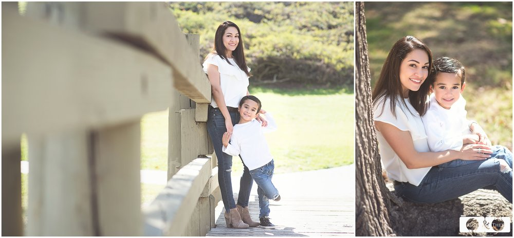 La-Mirada-Creek-Park-Family-Maternity-Kids-Portraits (12).jpg