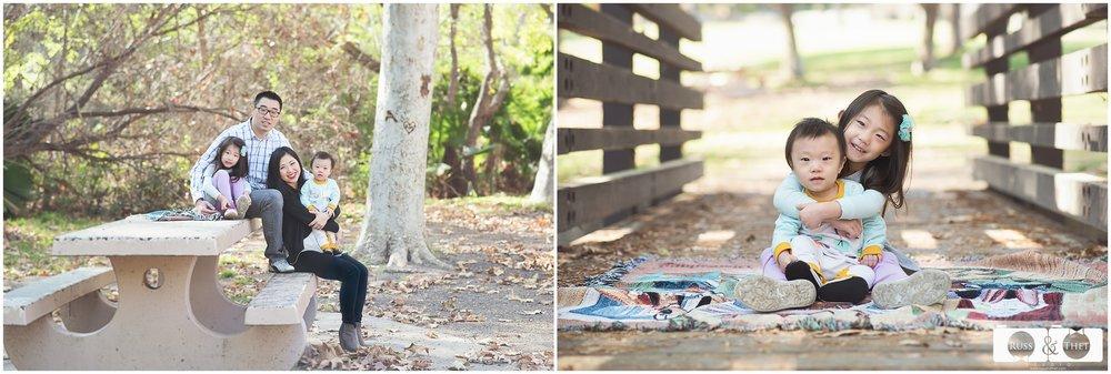Schabarum-Regional-Park-Portraits (3).jpg