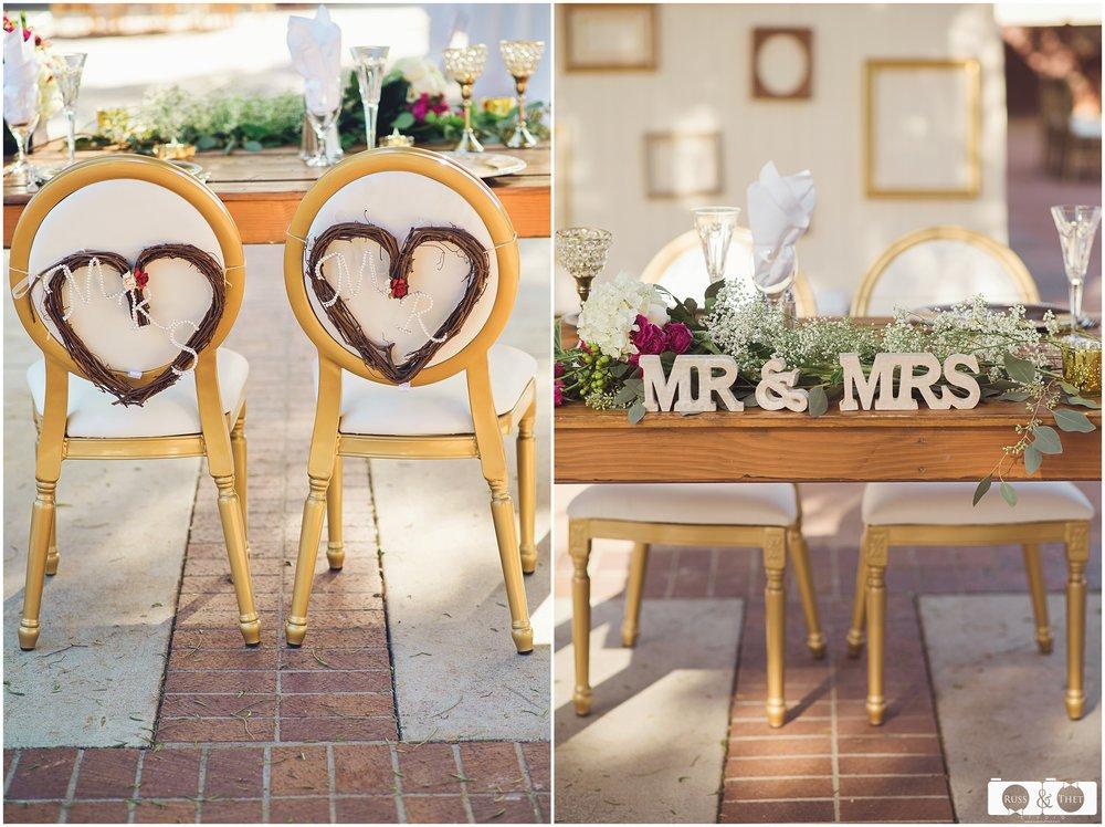Hurst-Ranch-Wedding (10).jpg