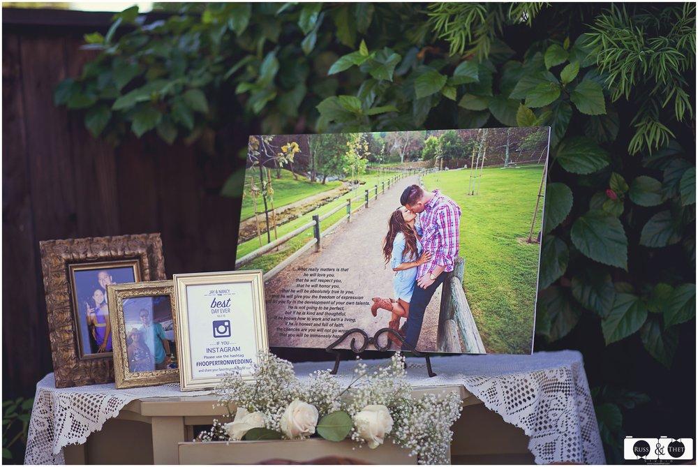 Hurst-Ranch-Wedding (12).jpg