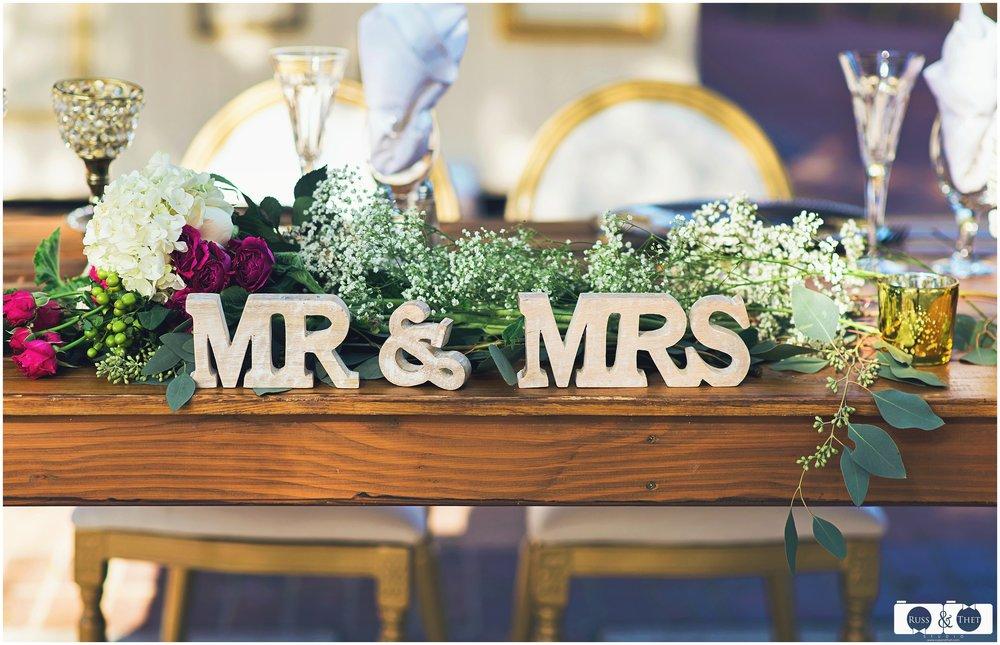 Hurst-Ranch-Wedding (11).jpg