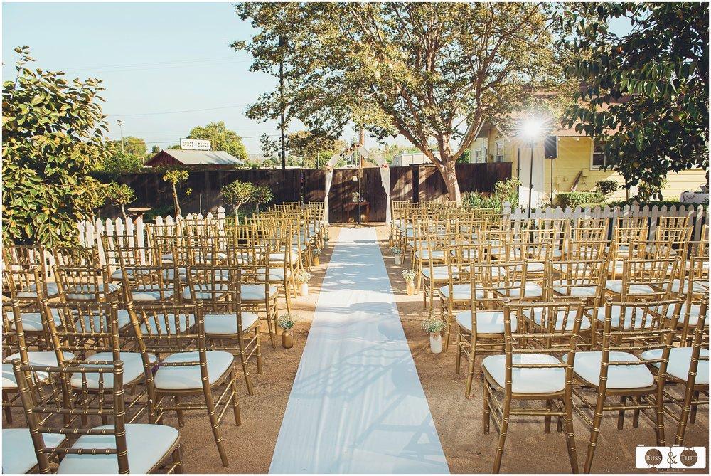 Hurst-Ranch-Wedding (14).jpg