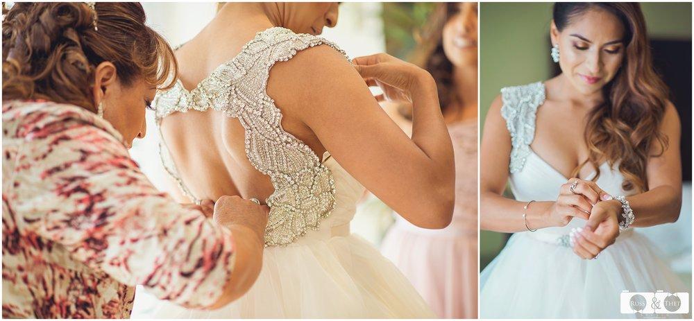 West-Covina-Weddings (4).jpg