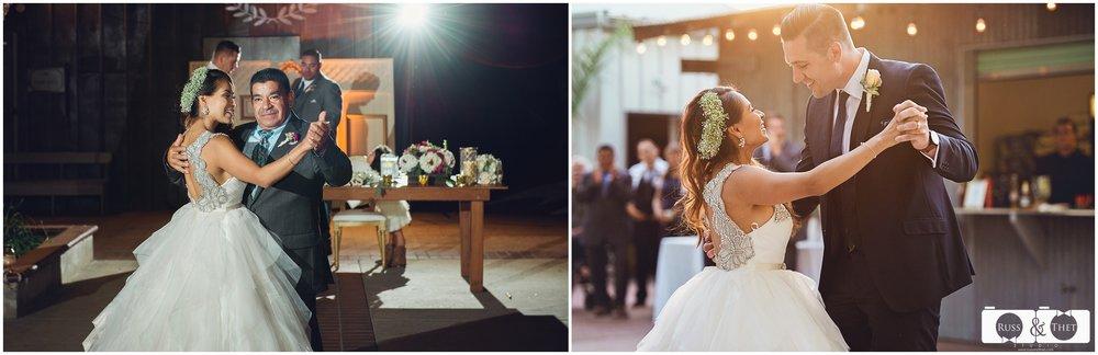 West-Covina-Weddings (8).jpg