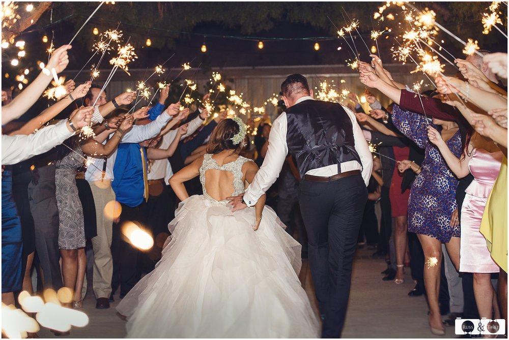 West-Covina-Weddings (9).jpg
