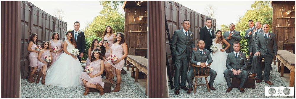 West-Covina-Weddings (12).jpg