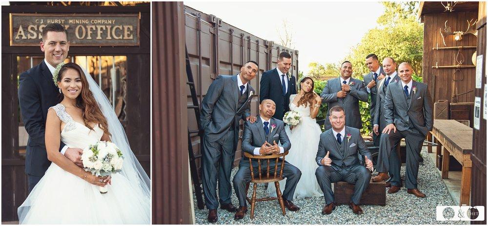 West-Covina-Weddings (13).jpg