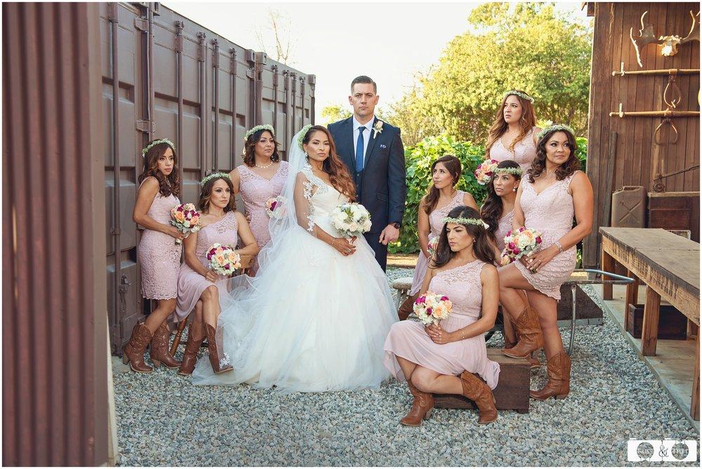Hurst-Ranch-Wedding (1).jpg