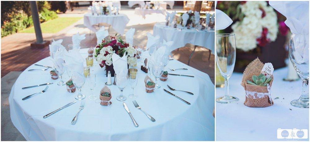 Hurst-Ranch-Wedding (8).jpg