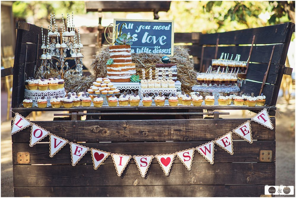 Hurst-Ranch-Wedding (7).jpg