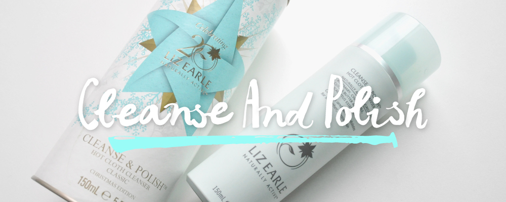 Liz Earle cleanser.jpg