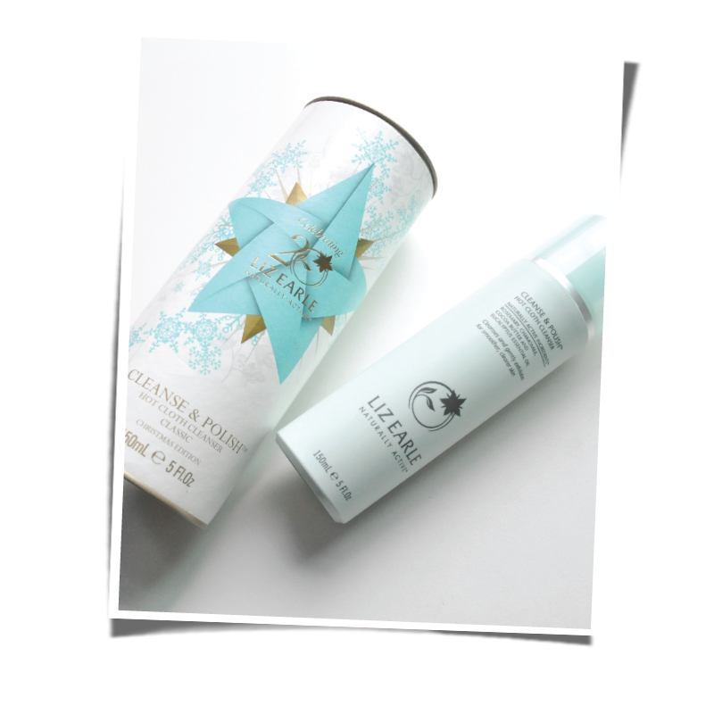Liz Earle Cleanser Christmas Edition.jpg