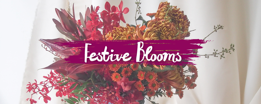 festivebloom.jpeg