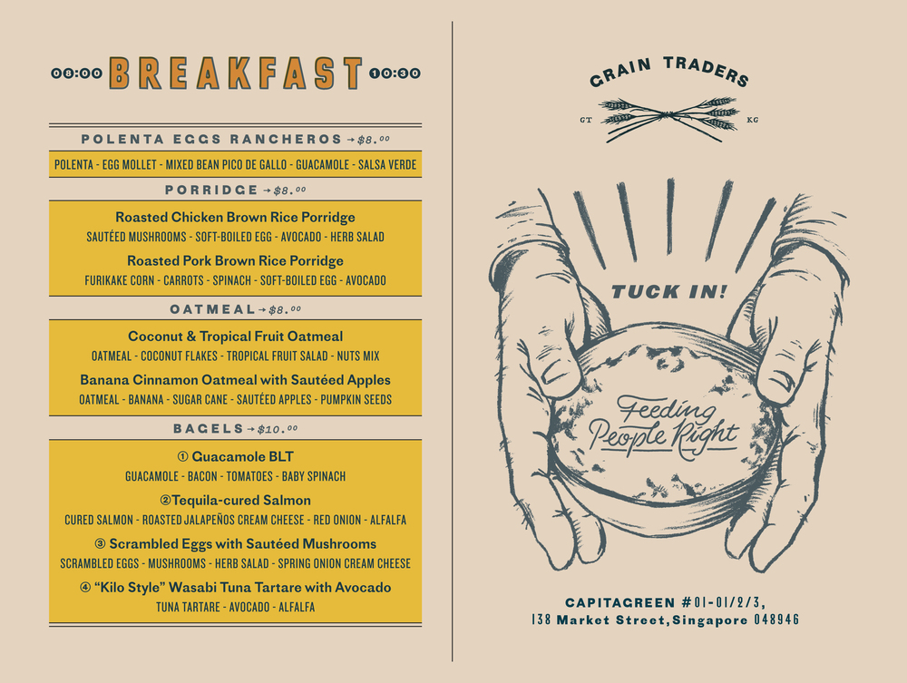Grain_Traders-Breakfast_Menu-UNIFORM-17112015-NEW.jpg