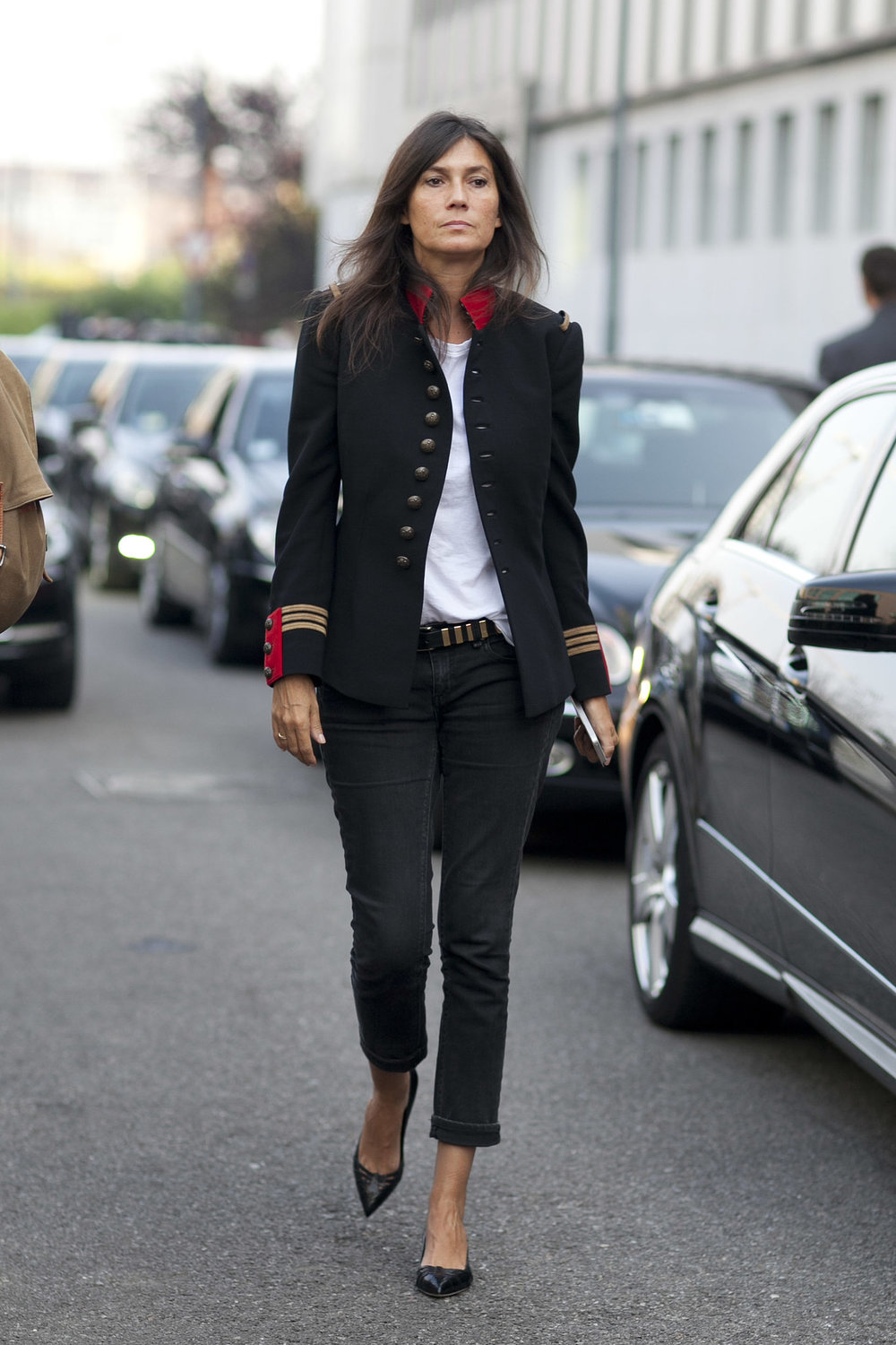 Emmanuelle-Alt-military-inspired-jacket-made-perfect.jpg
