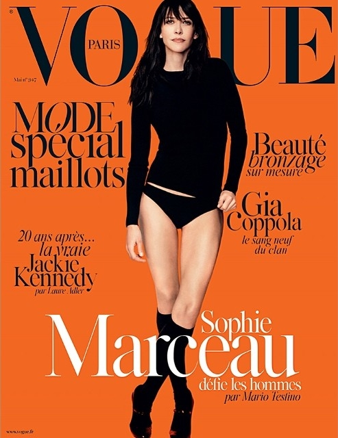 vogue-paris-sophie-marceau-may-2014-article.jpg