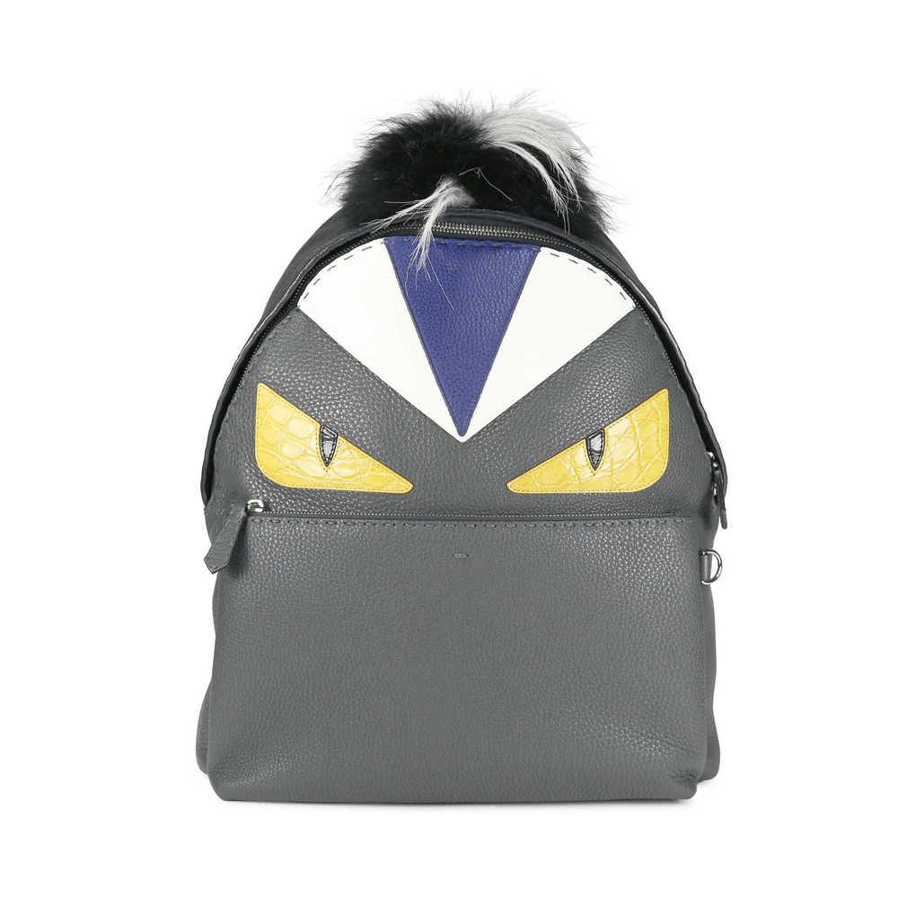 fendi-bag-bugs-bagpack-1.jpg