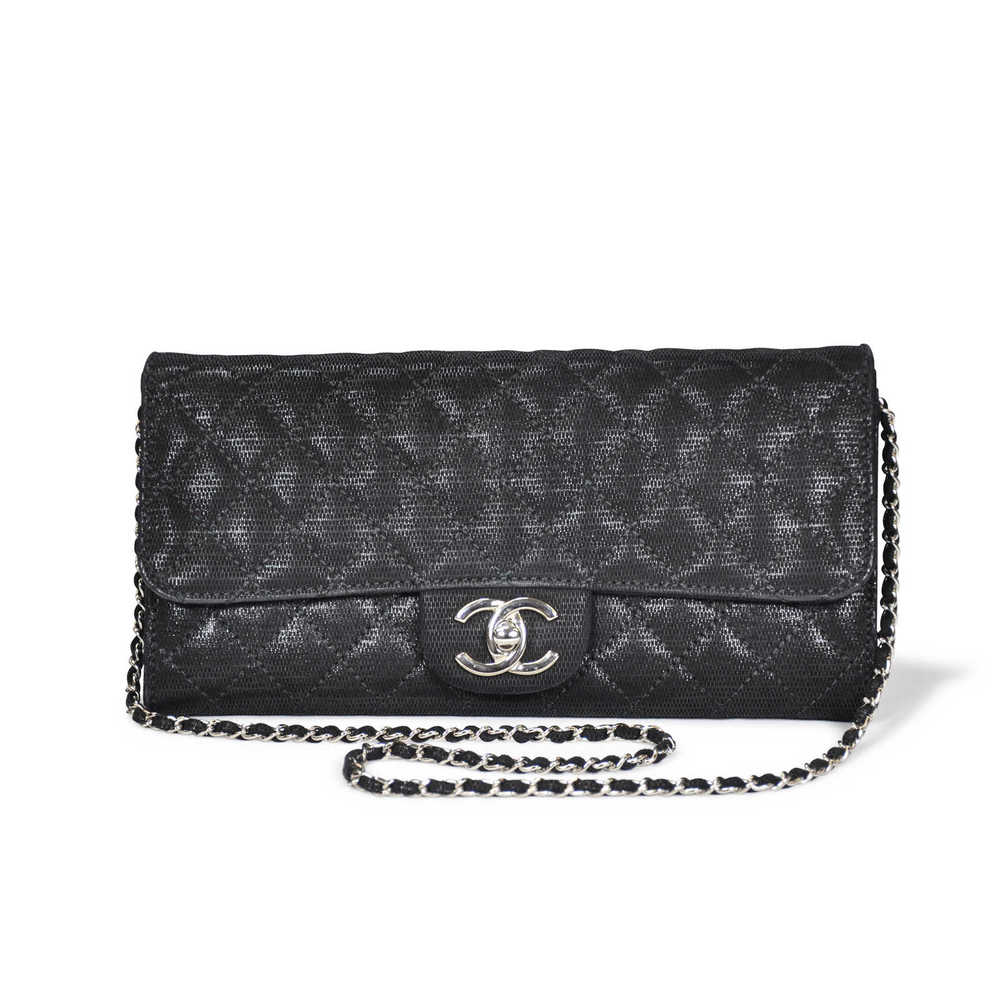 Chanel-Long Wallet On Chain Bag-2000SGD.jpg