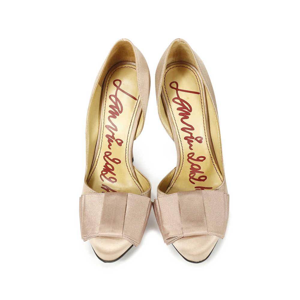 lanvin-ribbon-heels-1.jpg