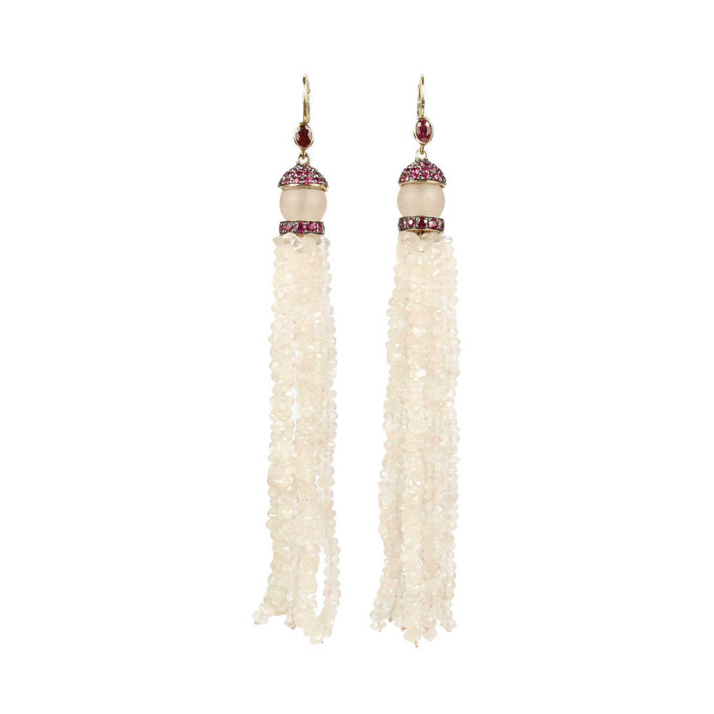 sabina-barone-quartz-chandelier-earrings-1.jpg