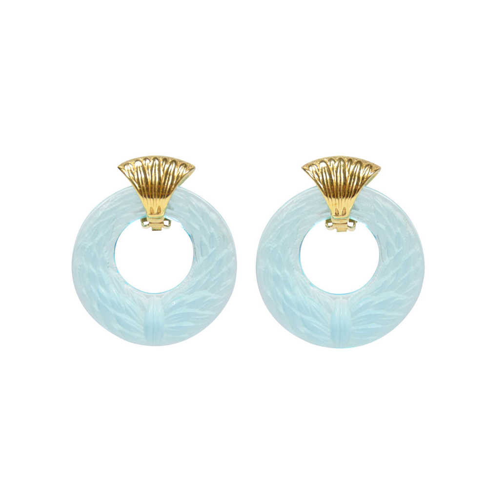 lalique-clip-earrings-1.jpg